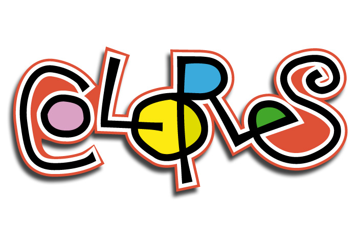acomodate_casa_colores-g