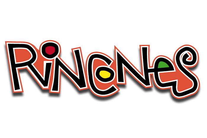 acomodate_casa_rincones-g