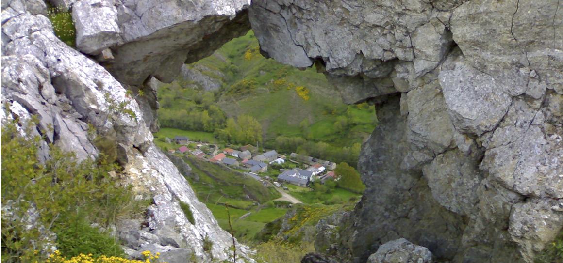 ebyll-estar-en-babia-entorno-ubina-_0002_foto 125-ubina