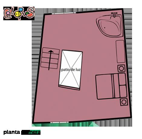 plano-casas-colores-002