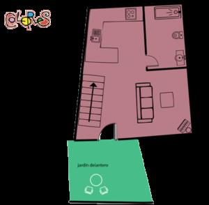 plano-casas-coolres-001