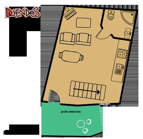 plano-casas-duendes-001
