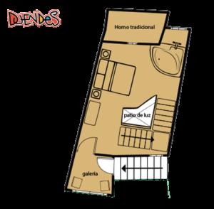plano-casas-duendes-002