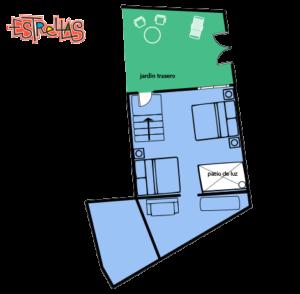 plano-casas-estrellas-002
