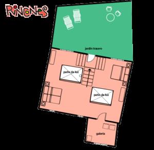 plano-casas-rincones-001