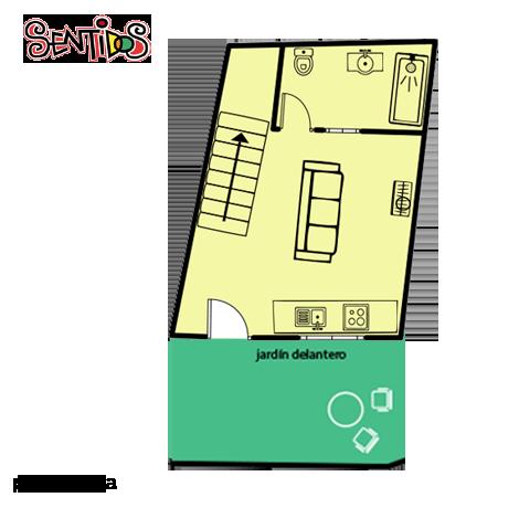 plano-casas-sentidos-001