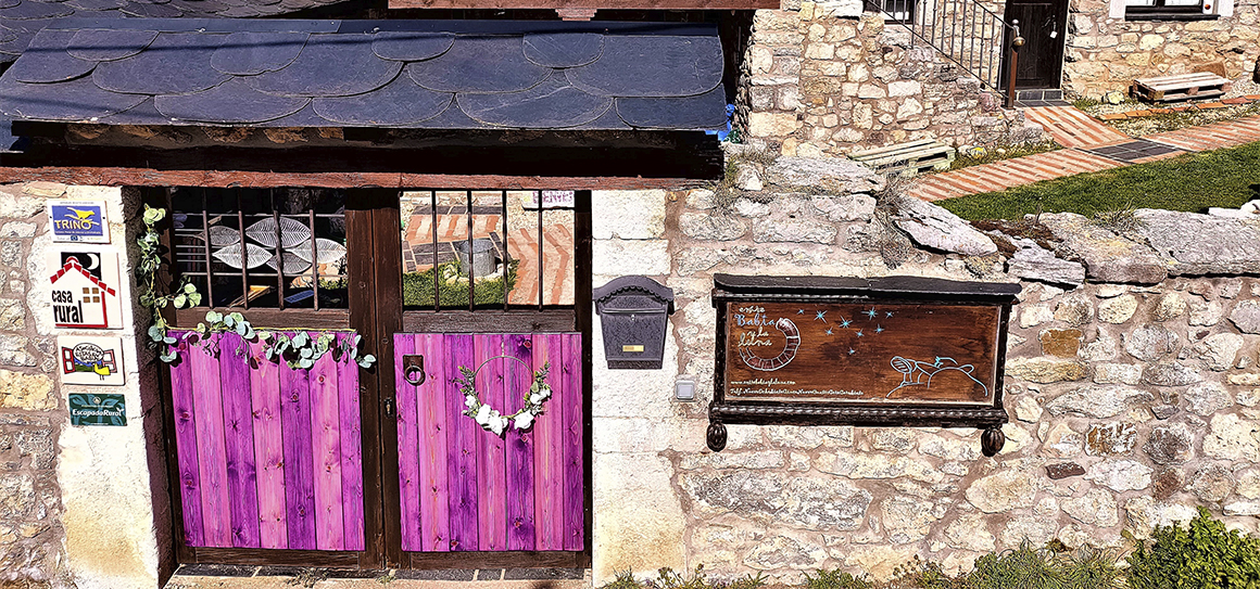 entrebabiaylaluna-puerta-trino-babia-rural