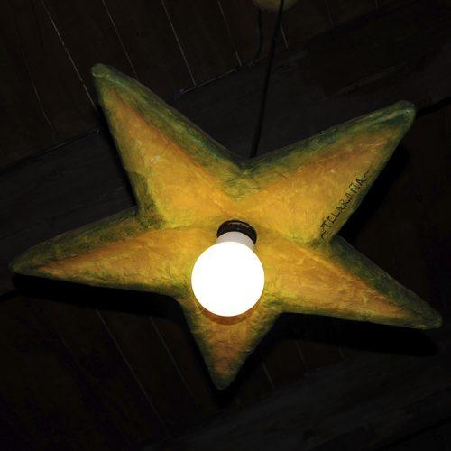 entrebabiaylaluna-detalles-casa-estrellas_0001_Detalle 3